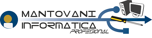 Mantovani Informatica